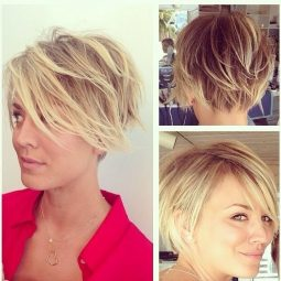 Stylish short layered hairstyle.jpg
