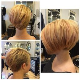 Sweet short bob hairstyle.jpg