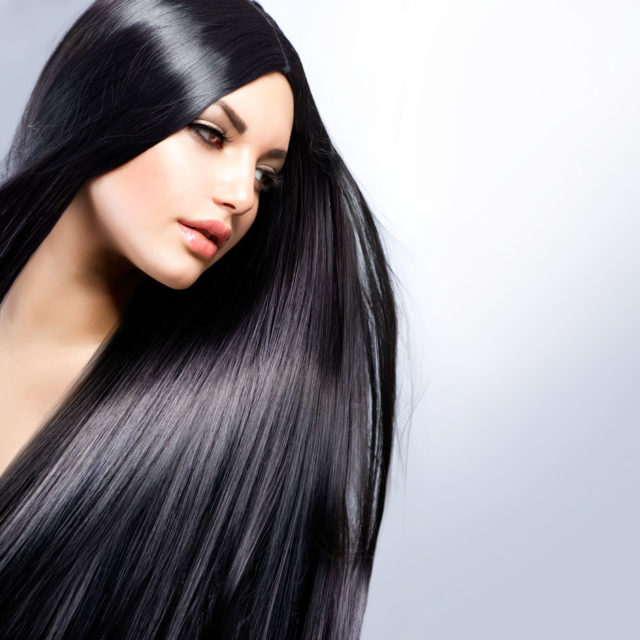 Woman with long flowing hair style.jpg