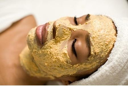 Banana avocado mask.jpg