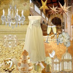 Gold wedding themes.jpg