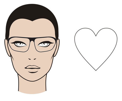 Heart face shape glasses guide.jpg