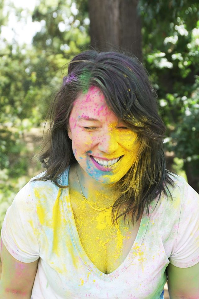 How to make color fight powder 1 800x1200.jpg