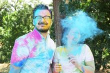 How to make color fight powder 10 400x267@2x.jpg