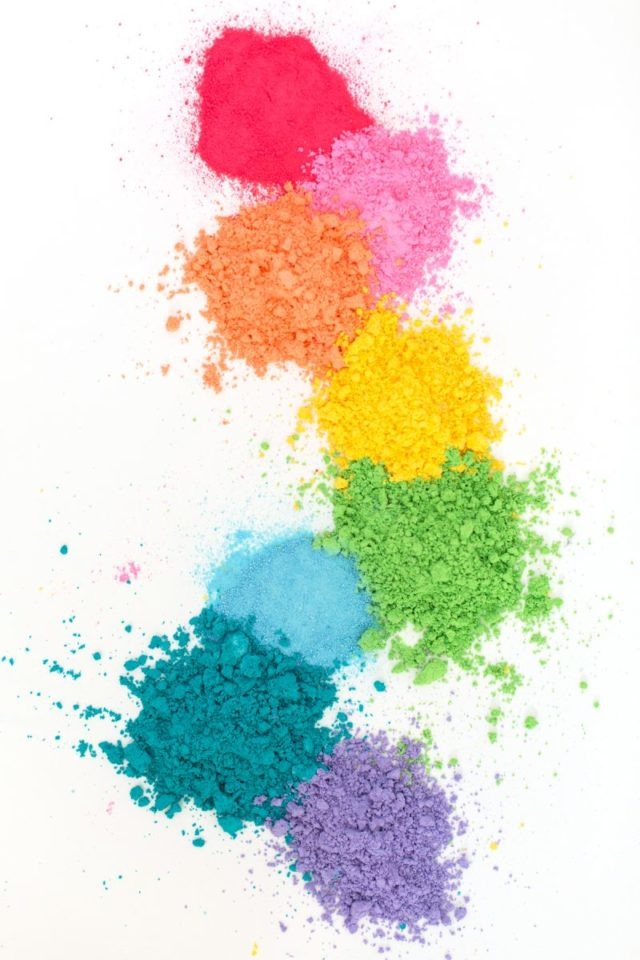 How to make color fight powder 5 800x1200.jpg
