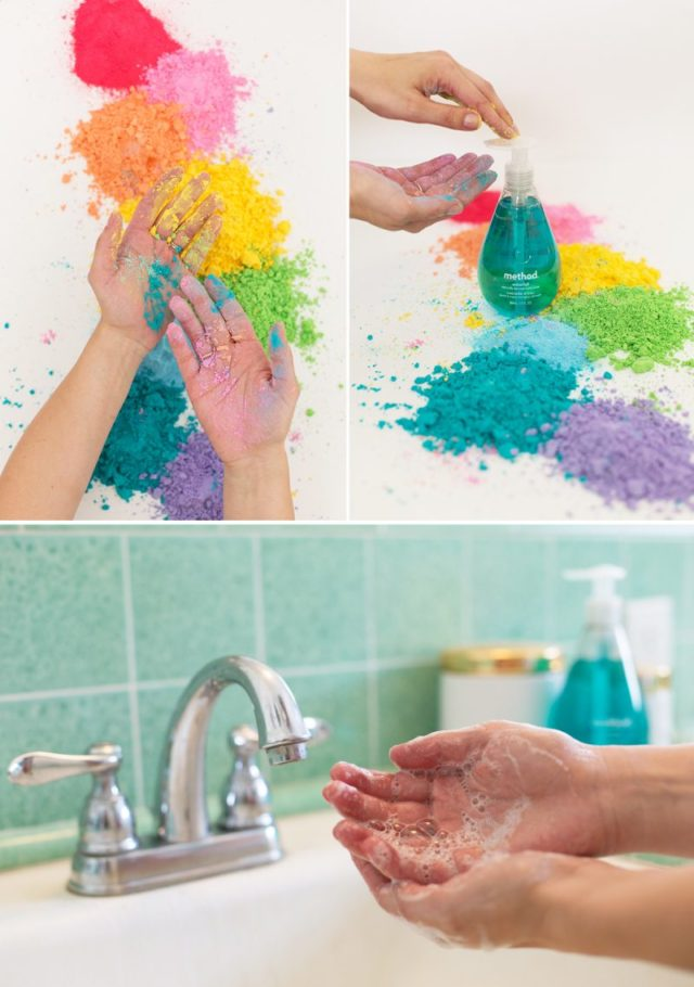 How to make color fight powder 7 800x1138.jpg