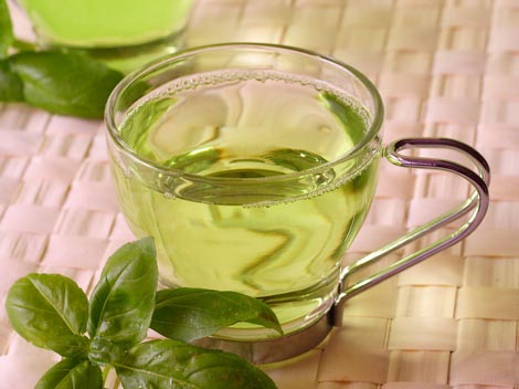 How_to_use_leftover_green_tea_leaves68291dd53955f34d9d7a.jpg