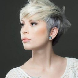 Layered short pixie haircut with bangs for fine thin hair.jpg