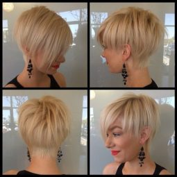 Long pixie cut for fine hair.jpg