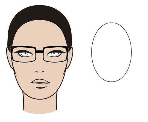 Oval face shape glasses guide.jpg