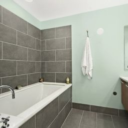 Post_contemporary master bathroom with glass wall i_g is56kh1fwxi2nx1000000000 col10.jpg