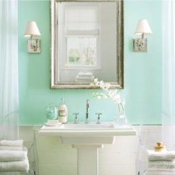 Post_mint green bathroom accessories top green bathroom accessories revisited industry standard design with seafoam green bathroom ideas resize 1024x768.jpg