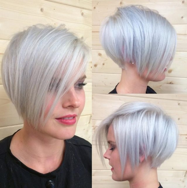 Short blonde pixie cut with bangs for fine thin hair.jpg
