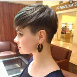 Short pixie haircut for fine thin hair.jpg