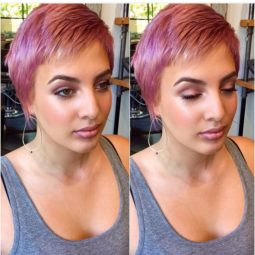 Short purple pixie cut for fine thin hair.jpg