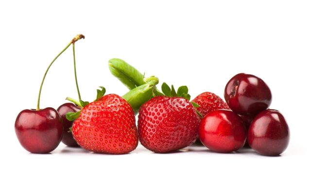 Strawberries cherries 1920x1200.jpg