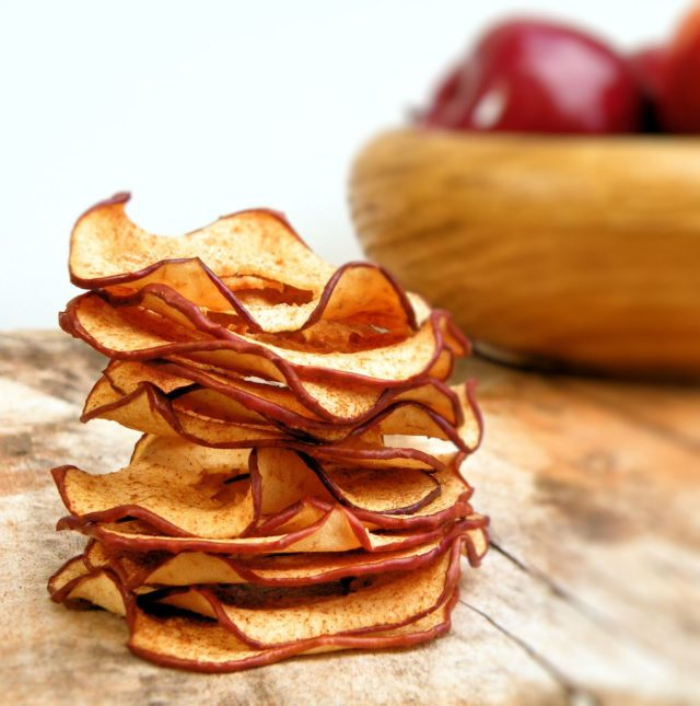 Apple chips.jpg