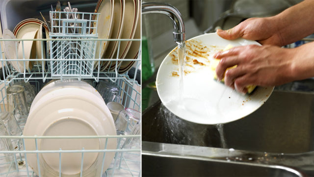 Dishwashervssink.jpg