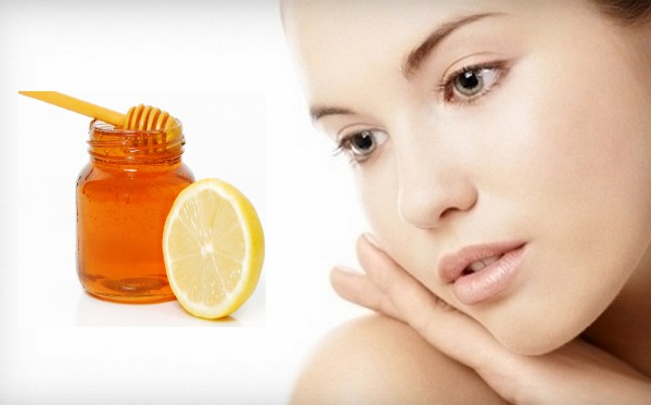 Oily skin remedies homemade.jpg