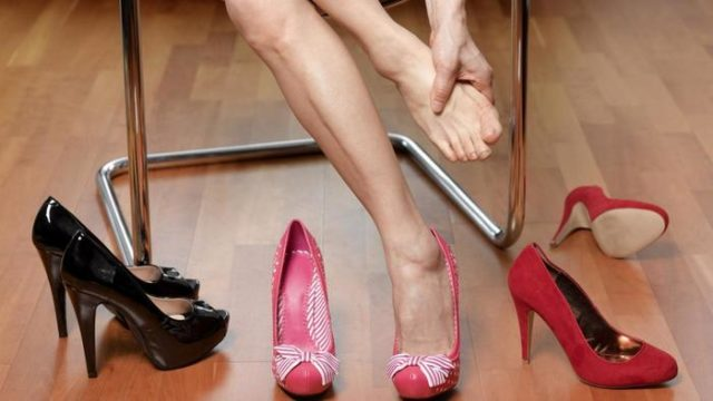 Causes feet feel sore_4b302c816c928713.jpg