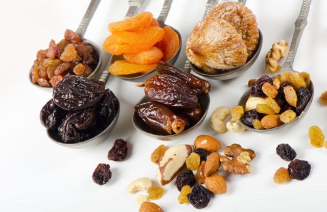 Dried fruits culleres metall_shutterstock_119496184 1024x664.jpg