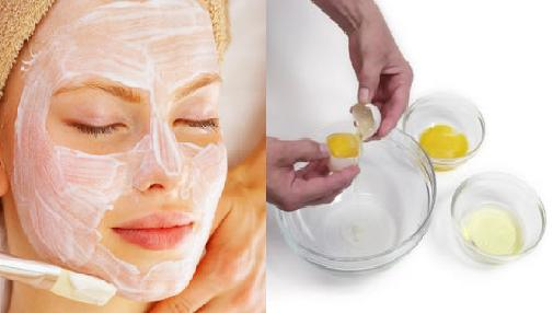 Egg white mask.jpg
