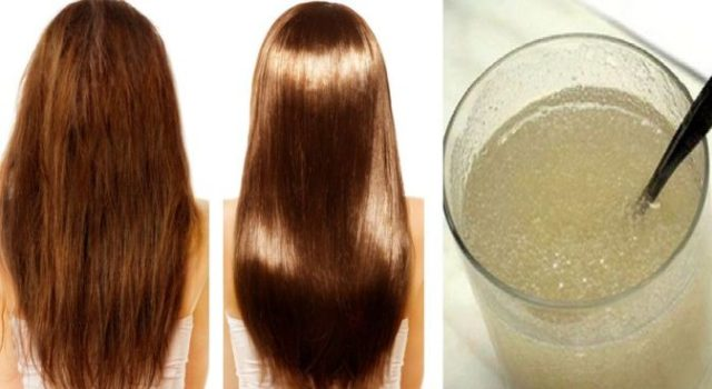 This key ingredient will save your damaged hair.jpg