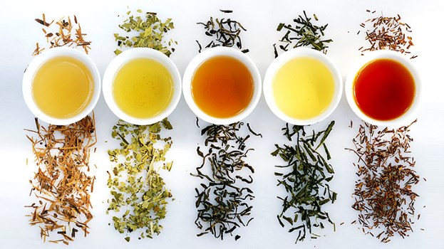 635993577582014799936296147_6 best teas for arthritis symptoms 722x406.jpg