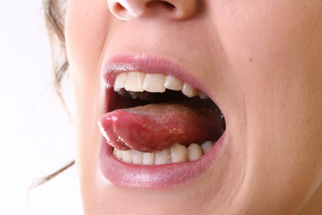 Bigstockphoto_tongue_out_22696421.jpg