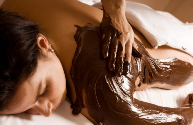 Chocolate massage.jpg