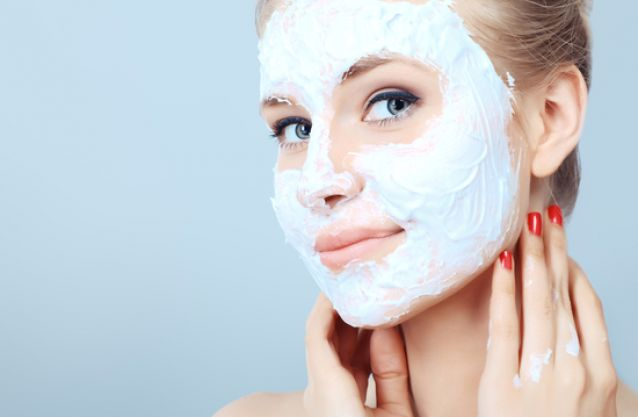 Homemadefacemasksrecipesfordifferentskintypes featured.jpg