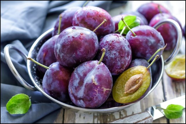 Reasons why you should eat plums.jpg