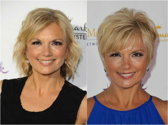 Teryl rothery hairstyles.png