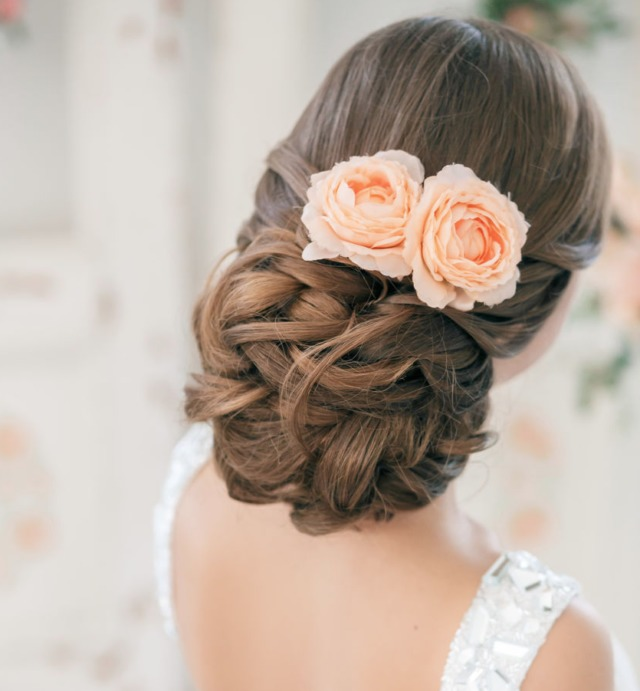 Wedding hairstyles 12 03282014nz.png
