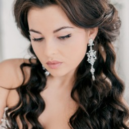 Wedding hairstyles 15 03282014nz.png