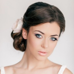 Wedding hairstyles 18 03282014nz.png