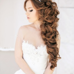 Wedding hairstyles 19 03282014nz.png