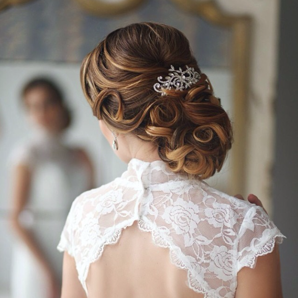 Wedding hairstyles 2 03282014nz.png