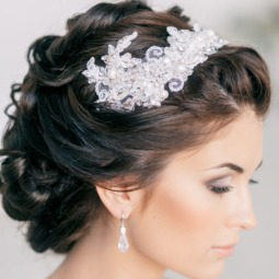 Wedding hairstyles 24 03282014nz.png