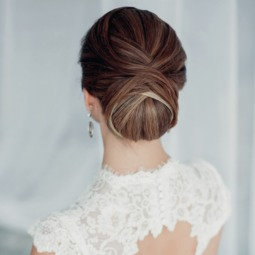 Wedding hairstyles 25 03282014nz.png