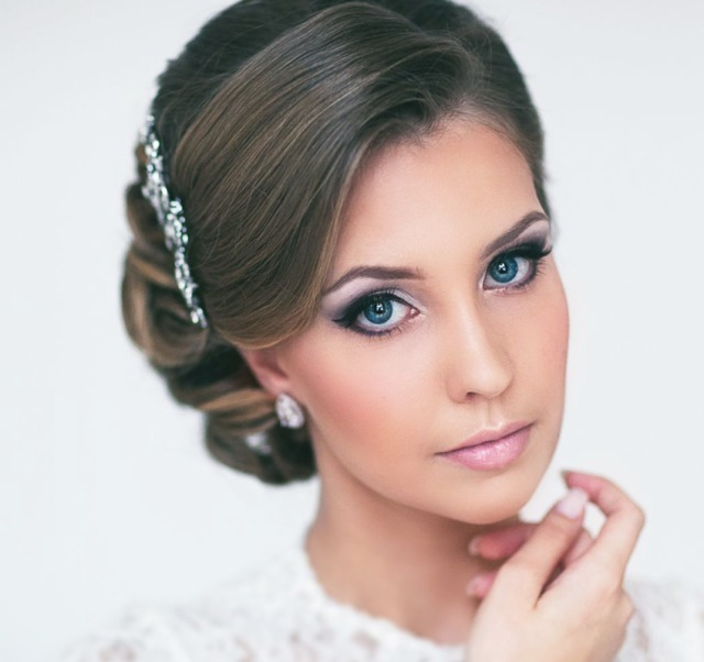 Wedding hairstyles 27 03282014nz.png