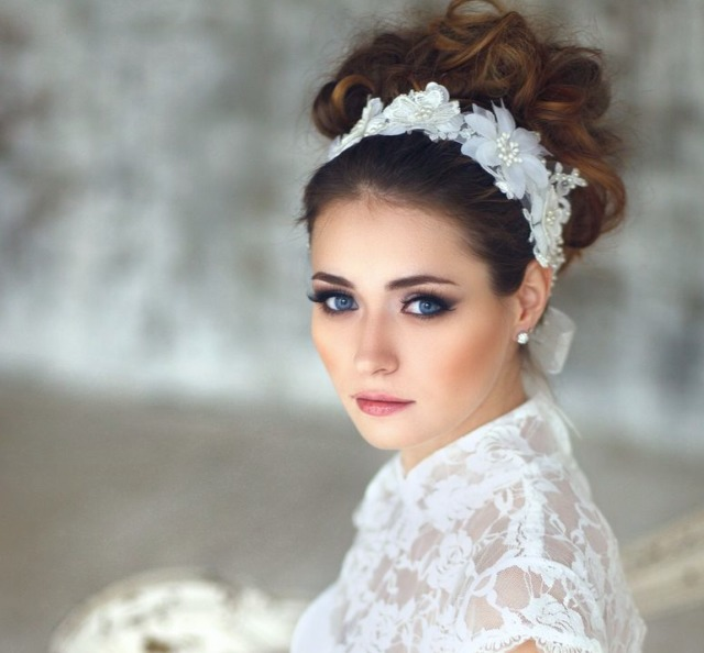 Wedding hairstyles 28 03282014nz.png