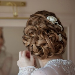 Wedding hairstyles 29 03282014nz.png