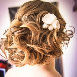 Wedding hairstyles 4 03282014nz.png