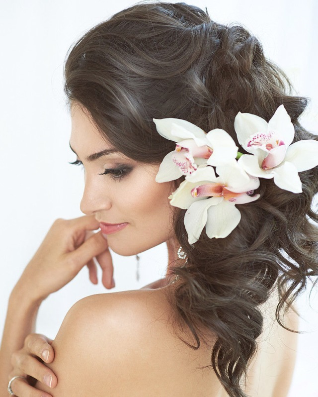 Wedding hairstyles 5 03282014nz.png