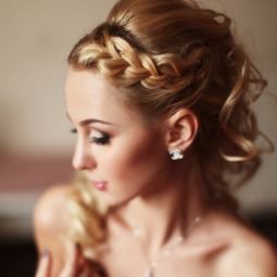 Wedding hairstyles 9 03282014nz.png