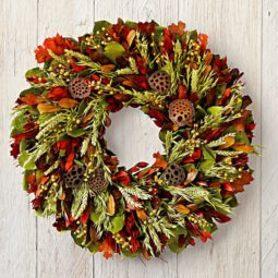 Autumn harvest wreath.jpg