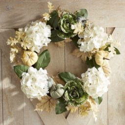 Cabbage hydrangea wreath.jpg