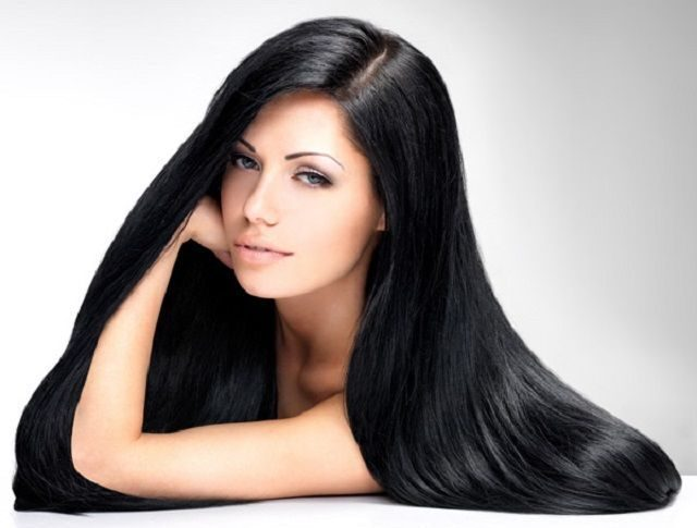 Common mistakes you might be making while hair straightening.jpg
