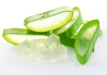Diced aloevera.png